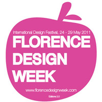 Florence Design Week 2011 «Progetti per il Made in Italy»