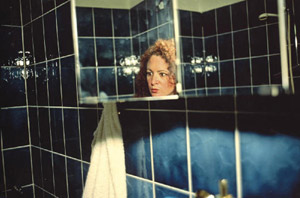 Nan Goldin. The Ballad of Sexual Dependency | Triennale di Milano, Viale Alemagna 6 - 20121 Milano