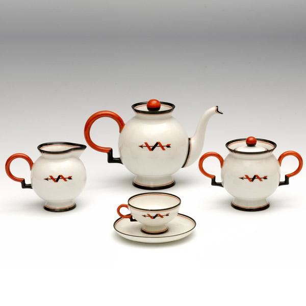 Richard ginori dal 1735 manifattura e design